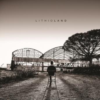 LITHIO_400