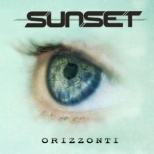 Sunset_copertina2015_350