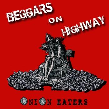 fronte Beggars